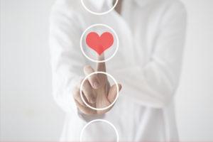 IAQ and Health Go Hand-in-Hand