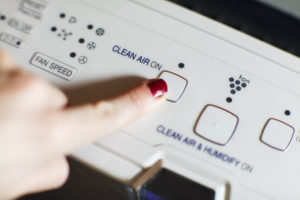 How to Know if Your Air Purifier is Working