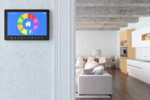 Why We Love Smart Thermostats