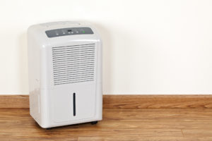 Reasons Why Homeowners Love Using a Dehumidifer in the Spring