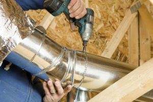 Ductwork Maintenance: How It Can Impact Your Home Savings and Comfort