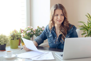 Simple Ways You Can Use Your Energy Tax Credits