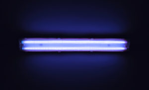 Improve Your Air Quality with UV Lights