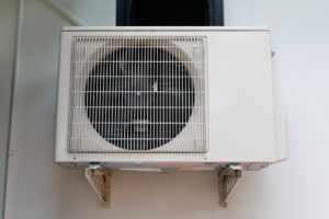 Benefits of a Heat Pump