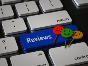 Know Which Online HVAC Reviews to Trust