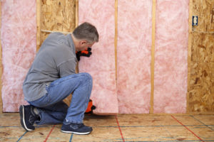 The Importance of Insulation in the Summer