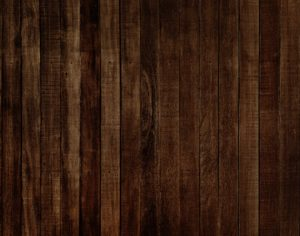effects on hardwood floors